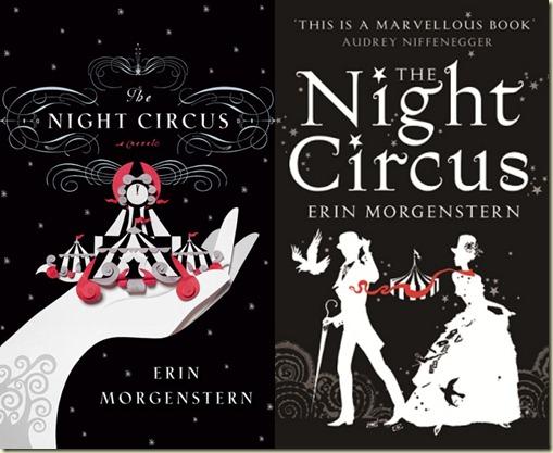 The-Night-Circus-UK-1